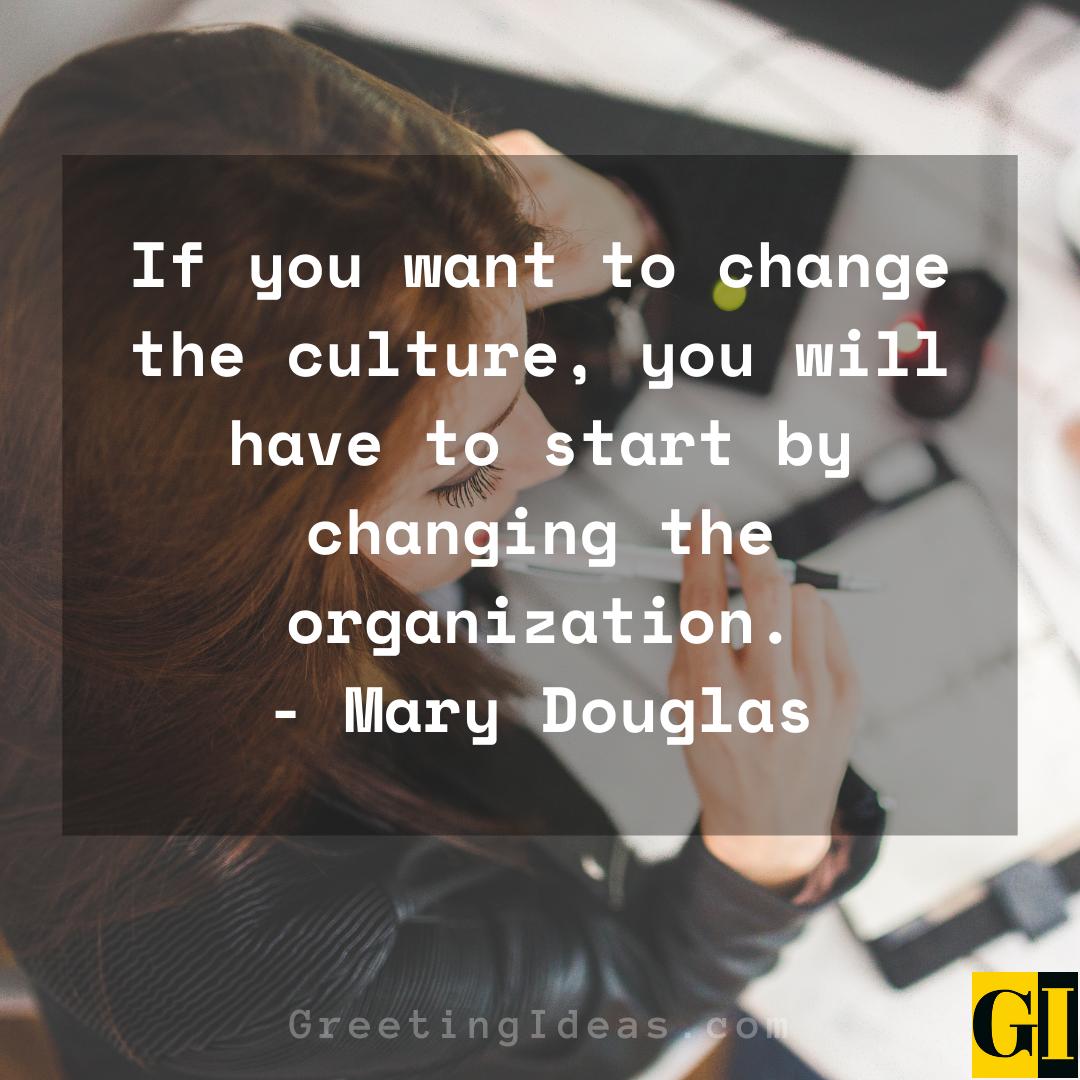 Organization Quotes Greeting Ideas 3