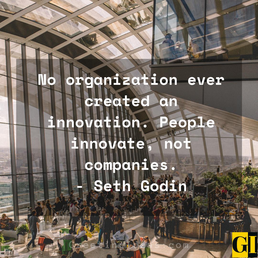 Organization Quotes Greeting Ideas 4