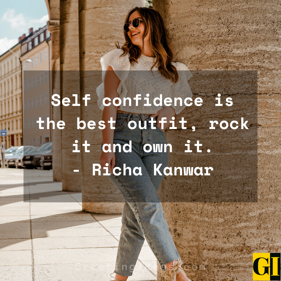 Outfit Quotes Greeting Ideas 1