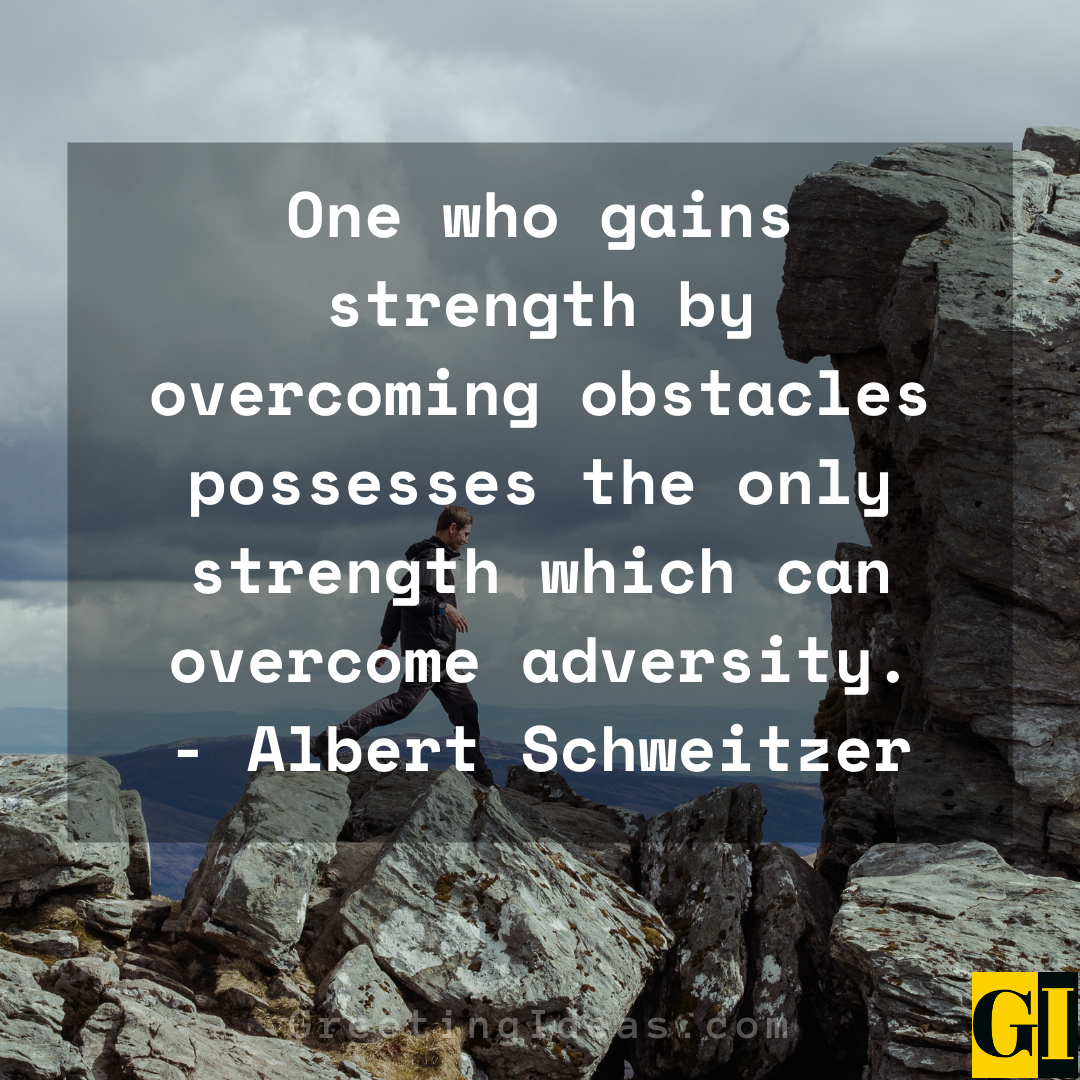 Overcomer Quotes Greeting Ideas 4